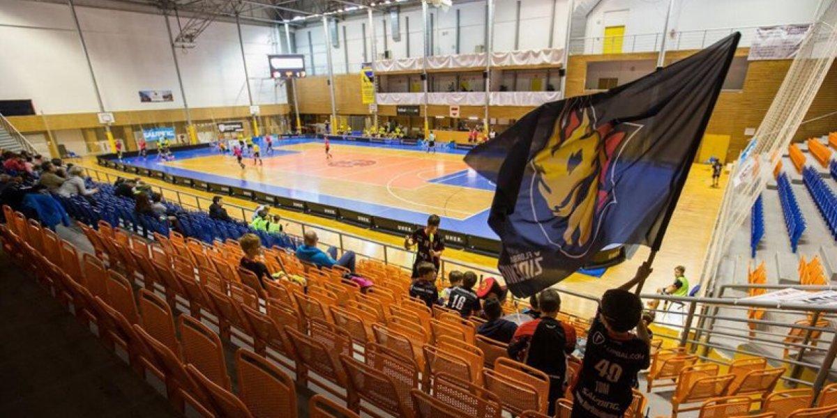 Valná Hromada zvolila nové vedení klubu