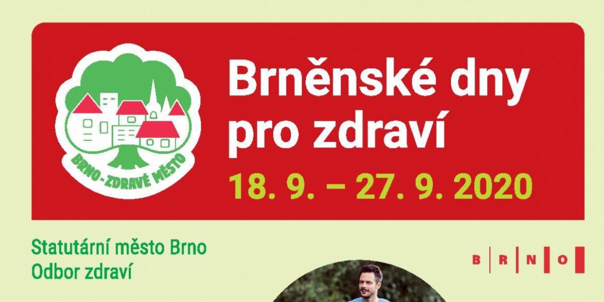 Florbal Židenice se již potřetí zúčastní kampaně BDPZ
