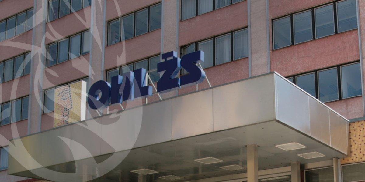 OHL ŽS zůstává partnerem klubu i na nadcházející sezónu