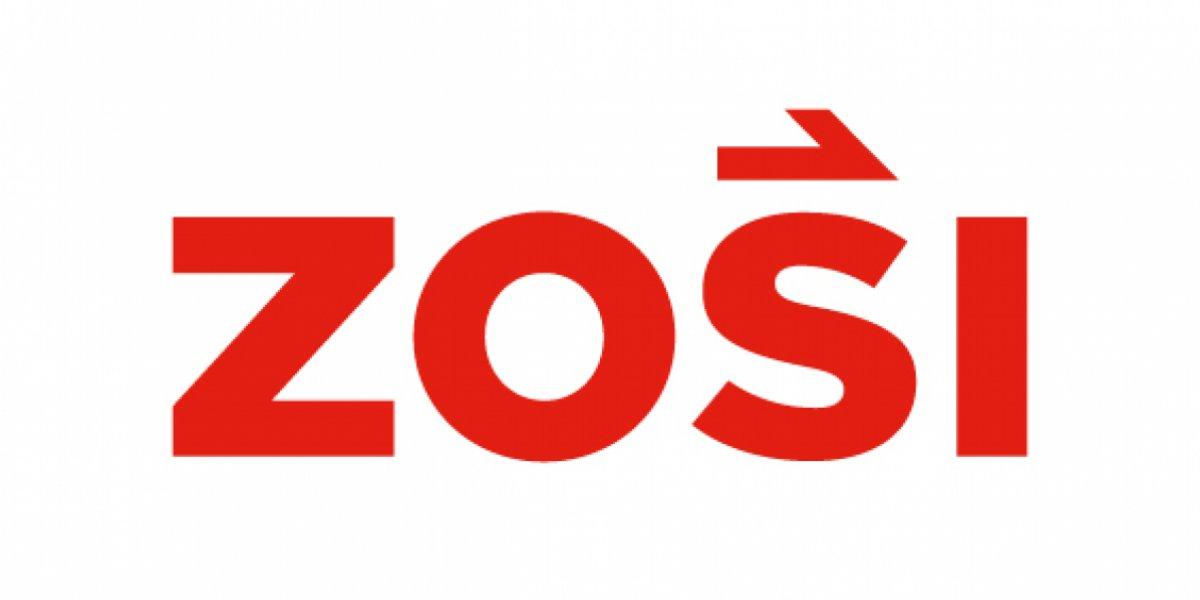 Společnost ZOŠI se stala novým partnerem klubu