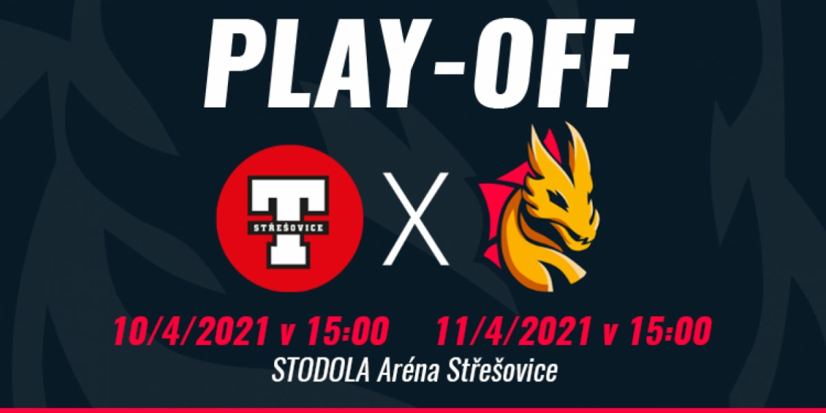 PREVIEW: Play-off Extraligy je tady!