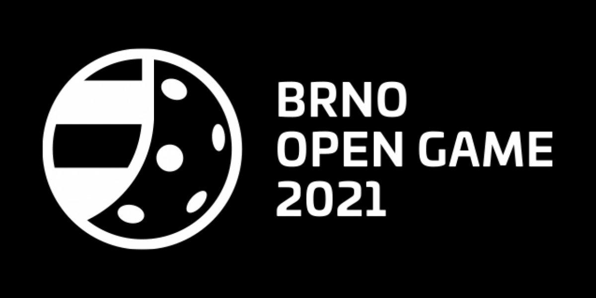 Dnes startuje mládežnický OpenGame 2021! Židenice přihlásily 9 družstev