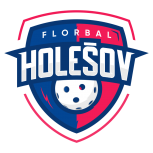 Florbal Holešov