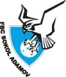 FBC Sokol Adamov