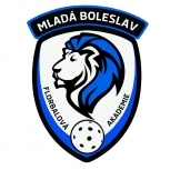 MITEL Florbalová akademie MB