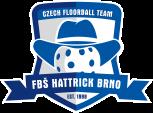FBŠ Hattrick Brno