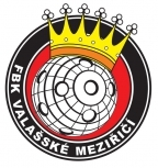 FBK MeTermo Valašské Meziříčí