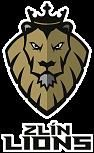 Zlín Lions U15