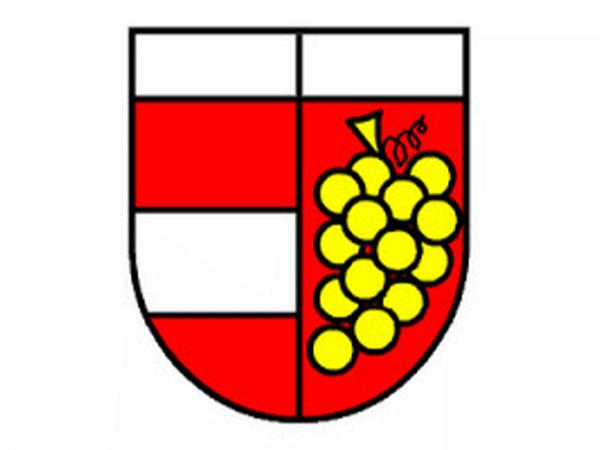 MČ Brno - Vinohrady