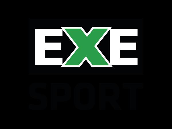 EXEsport