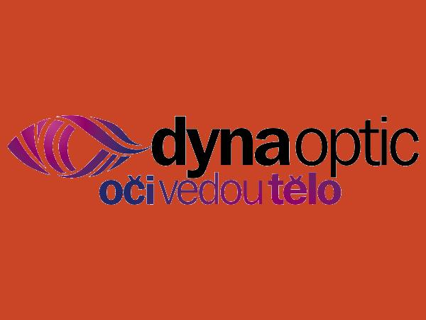 Dynaoptic