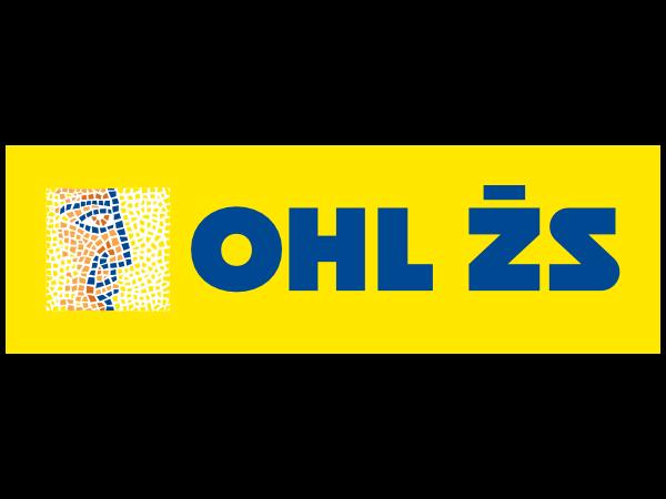OHL ŽS