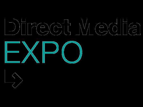 Direct Media EXPO